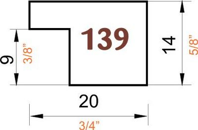 p.139