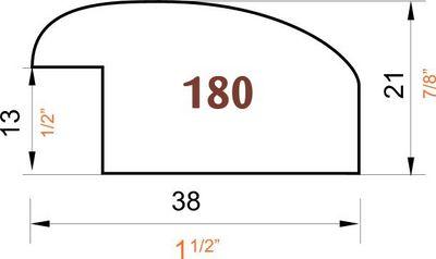 p.180