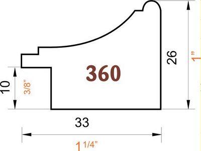 p.360