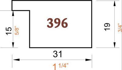 p.396