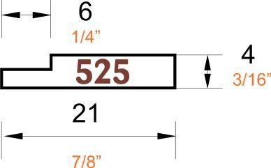p.525
