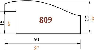 p.809