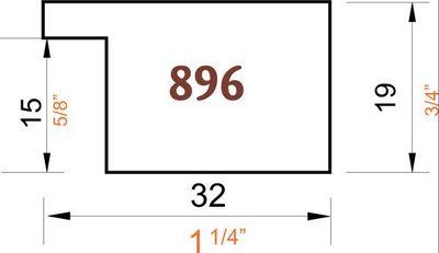 p.896